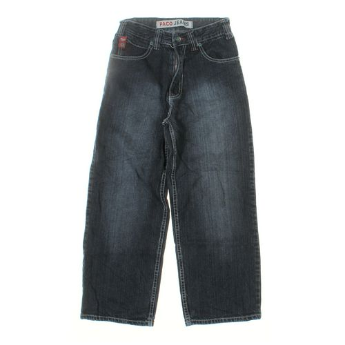 Paco Jeans Jeans in size 10 at up to 95% Off - Swap.com