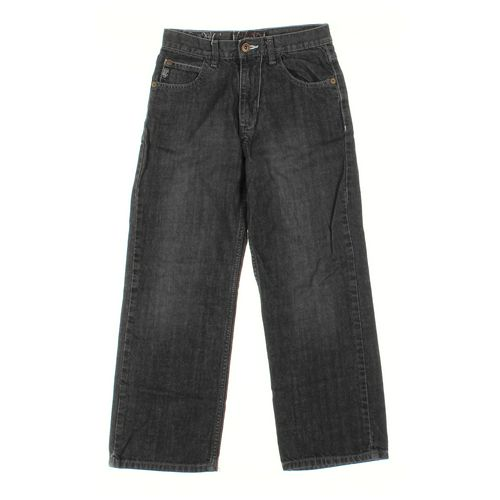 Paco Jeans Jeans in size 12 at up to 95% Off - Swap.com