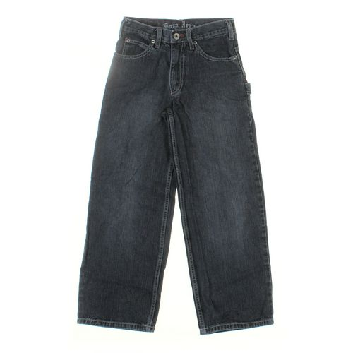 Paco Jeans Jeans in size 8 at up to 95% Off - Swap.com