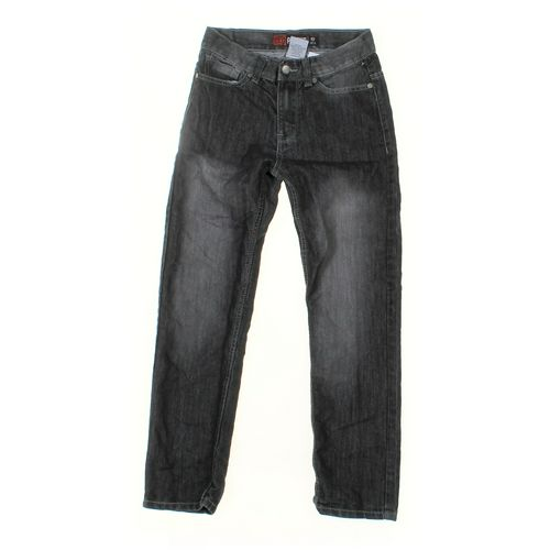 Panyc Jeans in size 10 at up to 95% Off - Swap.com