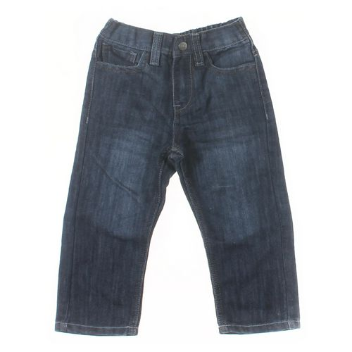Panyc Jeans in size 2/2T at up to 95% Off - Swap.com