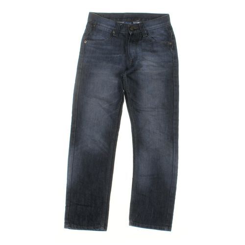 Paper Denim & Cloth Jeans in size 10 at up to 95% Off - Swap.com