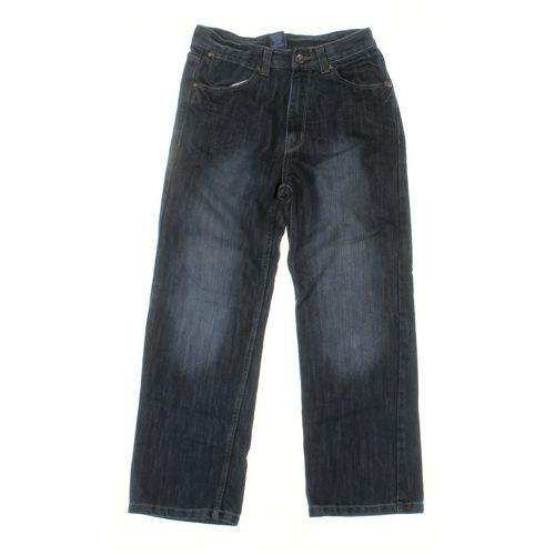 Paper Denim & Cloth Jeans in size 12 at up to 95% Off - Swap.com