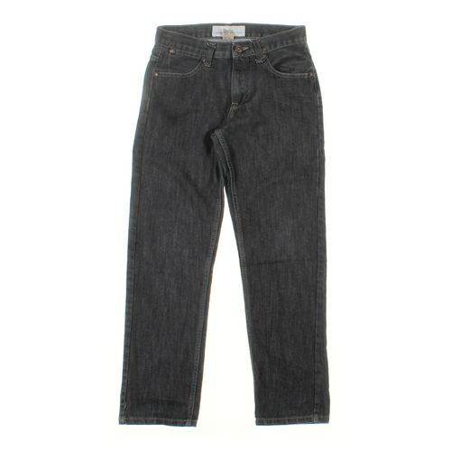 Paper Denim & Cloth Jeans in size 14 at up to 95% Off - Swap.com