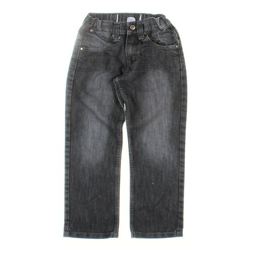 Paper Denim & Cloth Jeans in size 8 at up to 95% Off - Swap.com