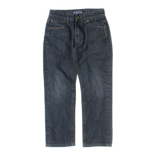 Parish Nation Jeans in size 8 at up to 95% Off - Swap.com
