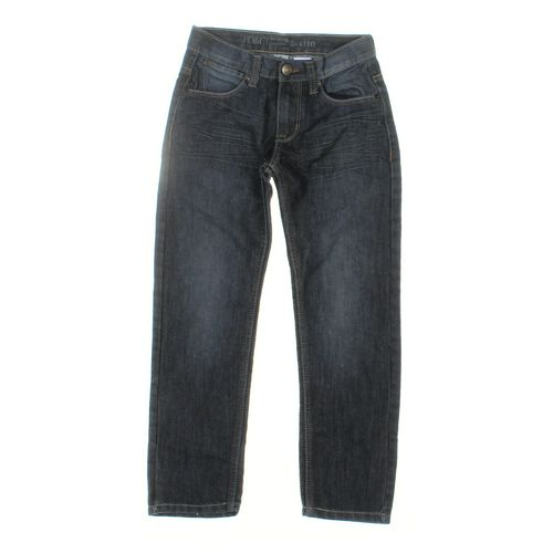 PD & C Jeans in size 10 at up to 95% Off - Swap.com