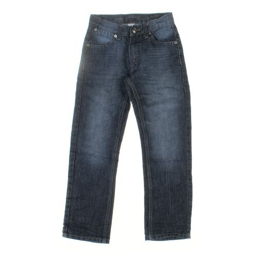 PD & C Jeans in size 8 at up to 95% Off - Swap.com