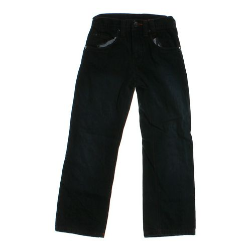 Pelle Pelle Jeans in size 8 at up to 95% Off - Swap.com