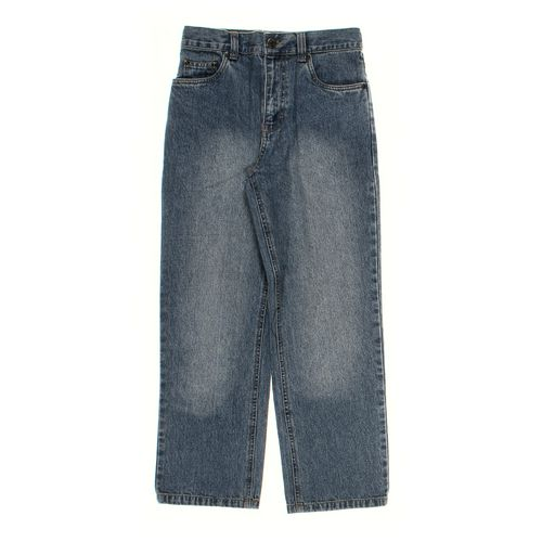 PK Jeans Jeans in size 8 at up to 95% Off - Swap.com