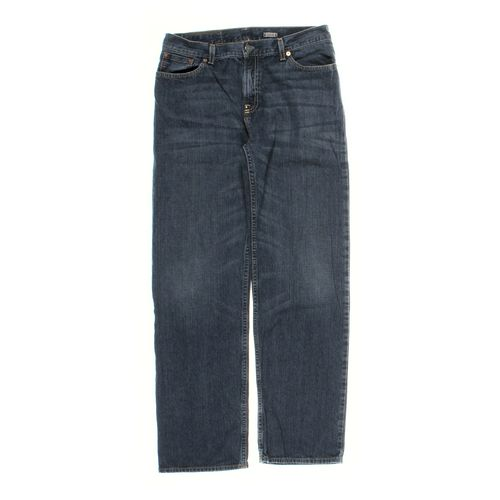 Polo by Ralph Lauren Jeans in size 20 at up to 95% Off - Swap.com