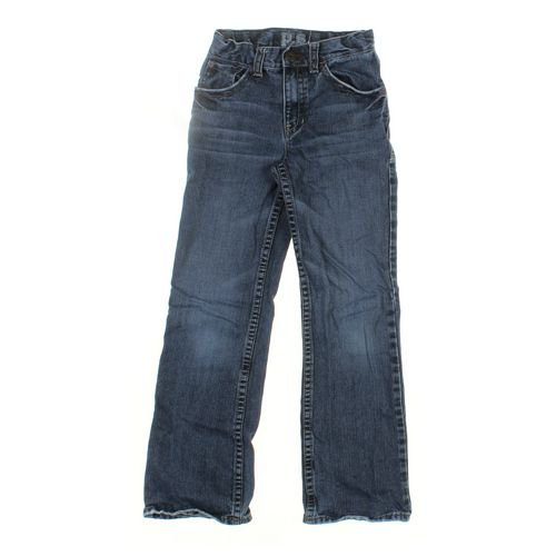 P.S. from Aéropostale Jeans in size 10 at up to 95% Off - Swap.com