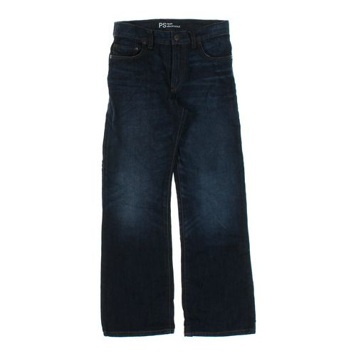 P.S. from Aéropostale Jeans in size 12 at up to 95% Off - Swap.com