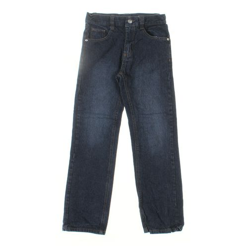 Quad Seven Jeans in size 14 at up to 95% Off - Swap.com