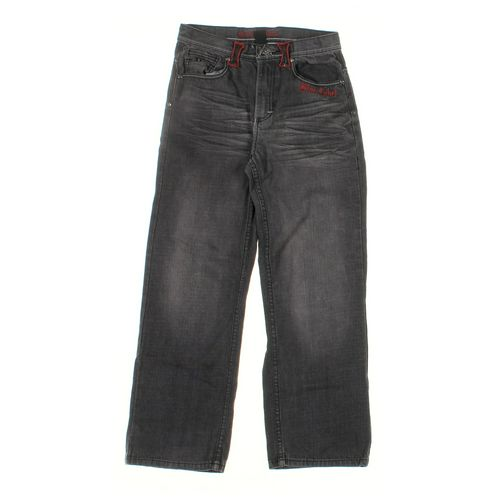 Ralph Lauren Jeans in size 12 at up to 95% Off - Swap.com