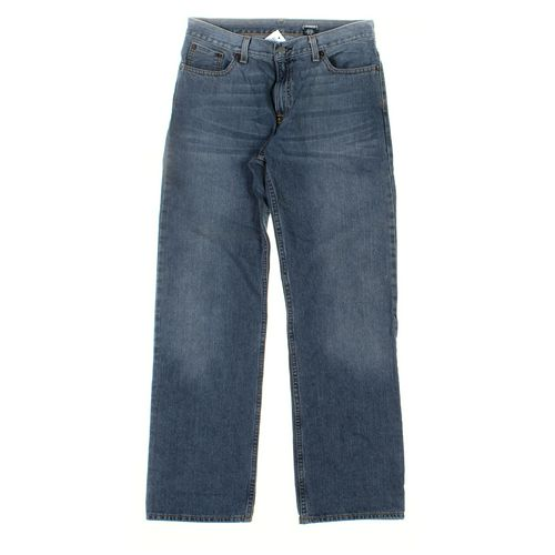 Ralph Lauren Jeans in size 20 at up to 95% Off - Swap.com