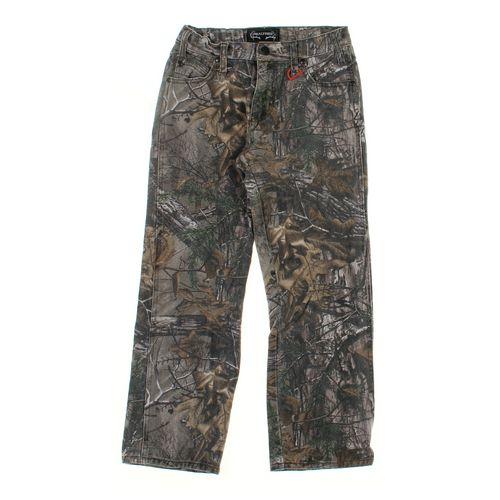Realtree Jeans in size 10 at up to 95% Off - Swap.com