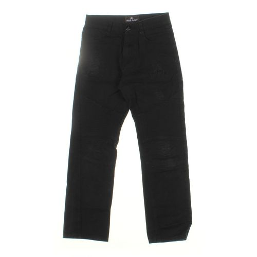 Red Ape Jeans in size 16 at up to 95% Off - Swap.com