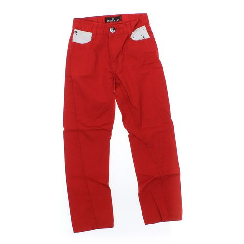 Red Ape Jeans in size 8 at up to 95% Off - Swap.com
