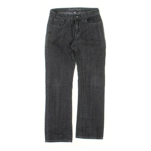 Request Jeans in size 16 at up to 95% Off - Swap.com