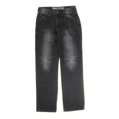Ring Of Fire Jeans in size 12 at up to 95% Off - Swap.com