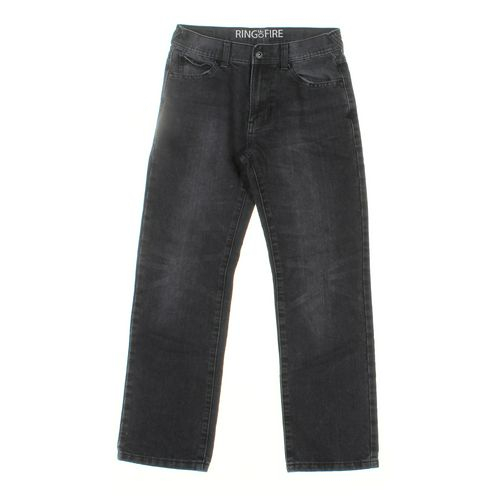 Ring Of Fire Jeans in size 14 at up to 95% Off - Swap.com