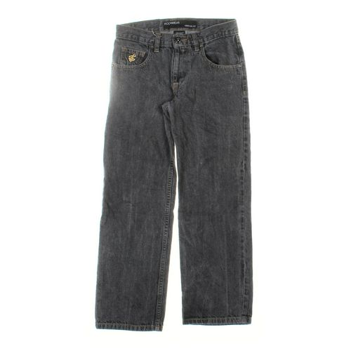Rocawear Jeans in size 10 at up to 95% Off - Swap.com