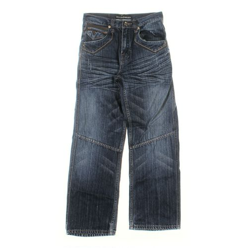 Rocawear Jeans in size 14 at up to 95% Off - Swap.com