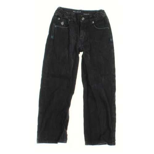 Rocawear Jeans in size 7 at up to 95% Off - Swap.com