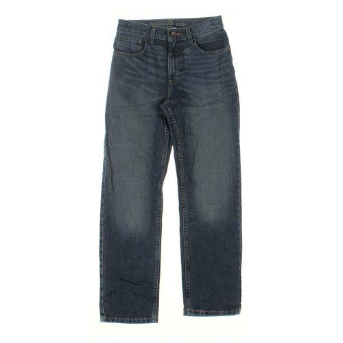 Roebuck & Co. Jeans in size 14 at up to 95% Off - Swap.com