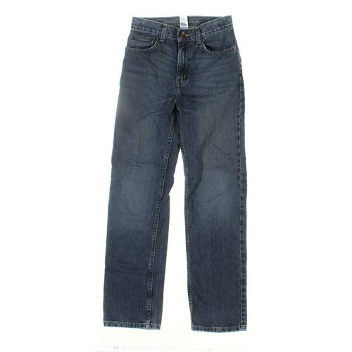 Roebuck & Co. Jeans in size 16 at up to 95% Off - Swap.com
