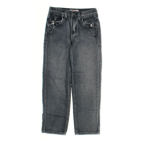 ROK Jeans in size 10 at up to 95% Off - Swap.com