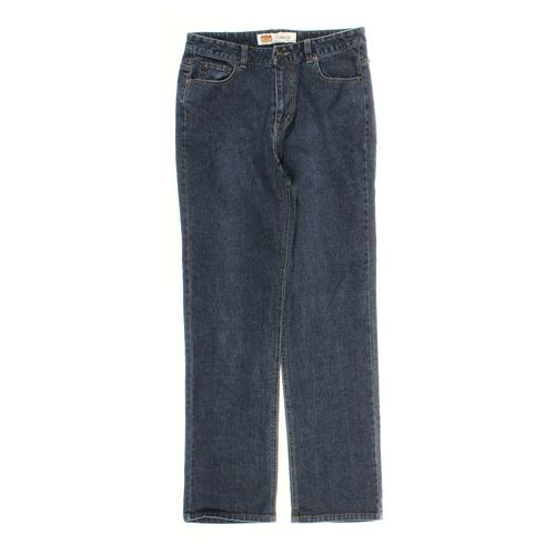 Route 66 Jeans in size 12 at up to 95% Off - Swap.com