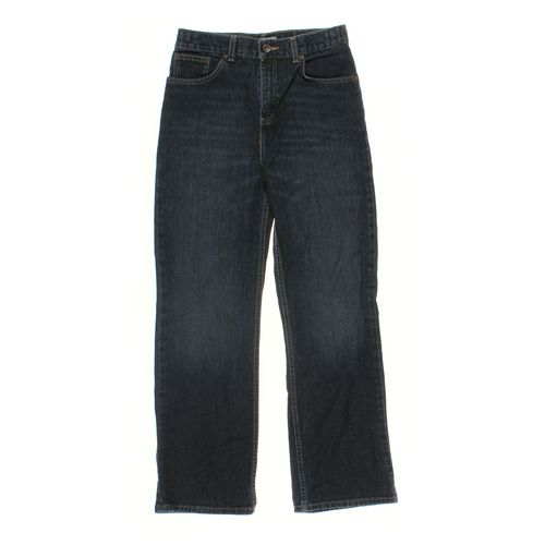 Route 66 Jeans in size 16 at up to 95% Off - Swap.com