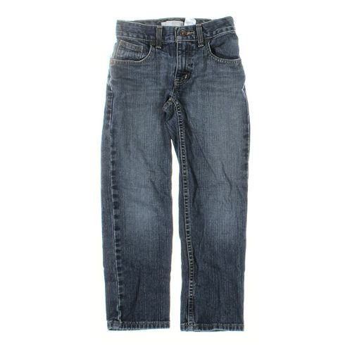 Route 66 Jeans in size 8 at up to 95% Off - Swap.com