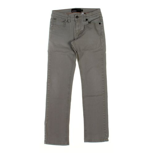 RSQ JEANS Jeans in size 14 at up to 95% Off - Swap.com