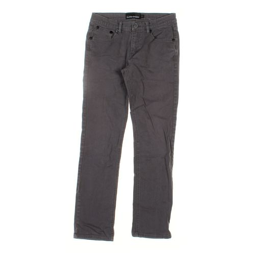 RSQ JEANS Jeans in size 20 at up to 95% Off - Swap.com