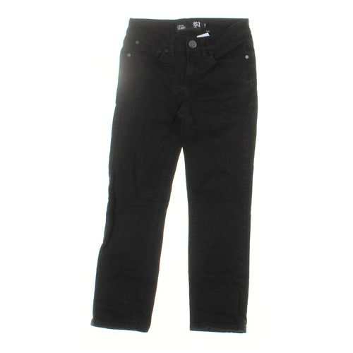 RSQ JEANS Jeans in size 8 at up to 95% Off - Swap.com