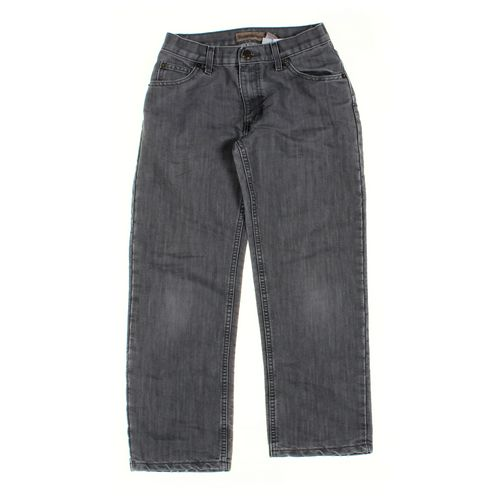 Ruff Hewn Jeans in size 12 at up to 95% Off - Swap.com
