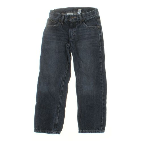 Ruff Hewn Jeans in size 8 at up to 95% Off - Swap.com