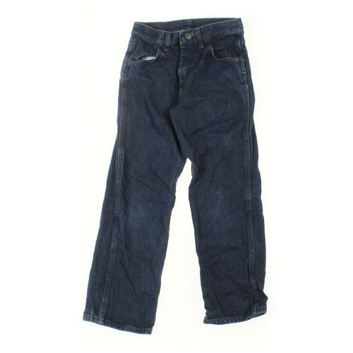Rustler Jeans in size 10 at up to 95% Off - Swap.com