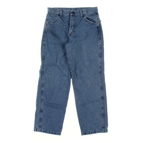 Rustler Jeans in size 12 at up to 95% Off - Swap.com