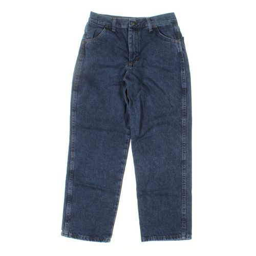 Rustler Jeans in size 14 at up to 95% Off - Swap.com