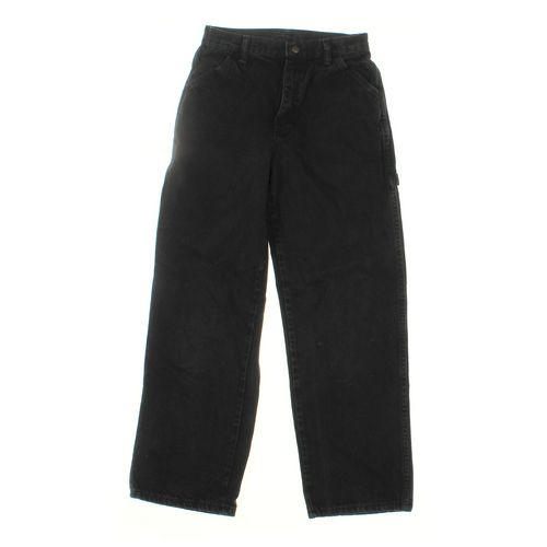 Rustler Jeans in size 16 at up to 95% Off - Swap.com