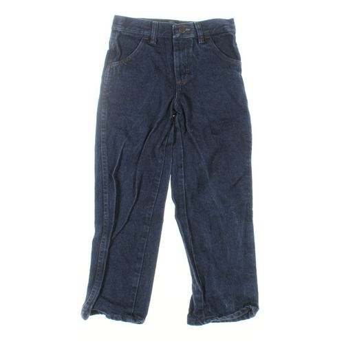Rustler Jeans in size 8 at up to 95% Off - Swap.com