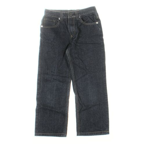 Sean John Jeans in size 10 at up to 95% Off - Swap.com
