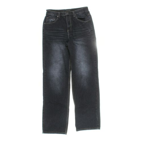 Sean John Jeans in size 20 at up to 95% Off - Swap.com