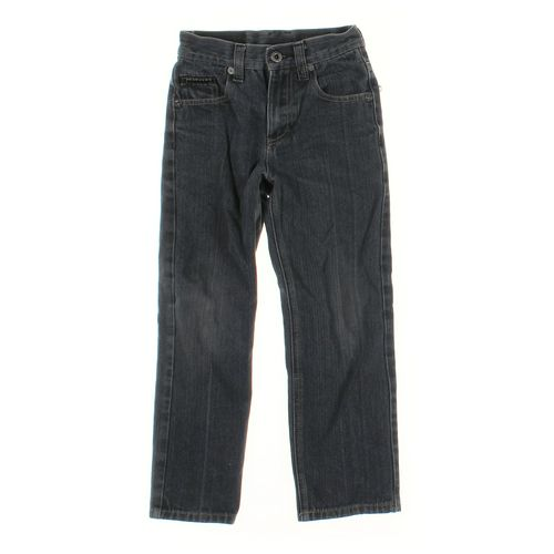 Sean John Jeans in size 8 at up to 95% Off - Swap.com