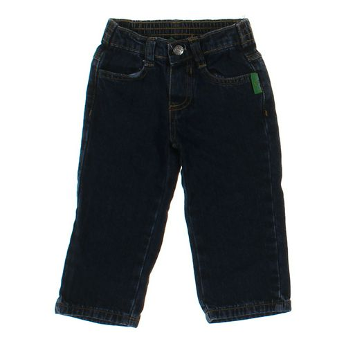 Sesame Street Jeans in size 12 mo at up to 95% Off - Swap.com