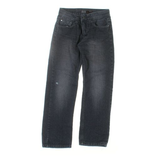Seven Souls Jeans in size 12 at up to 95% Off - Swap.com